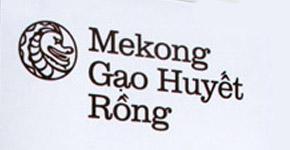 mekongthumb
