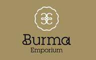 Burma40