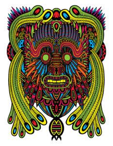 African Masks Meaning amp Designs  Studycom