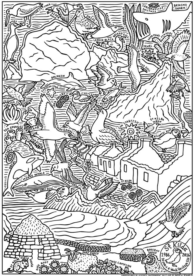 St Kilda- finalweb
