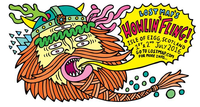 howlin'fling festival-web